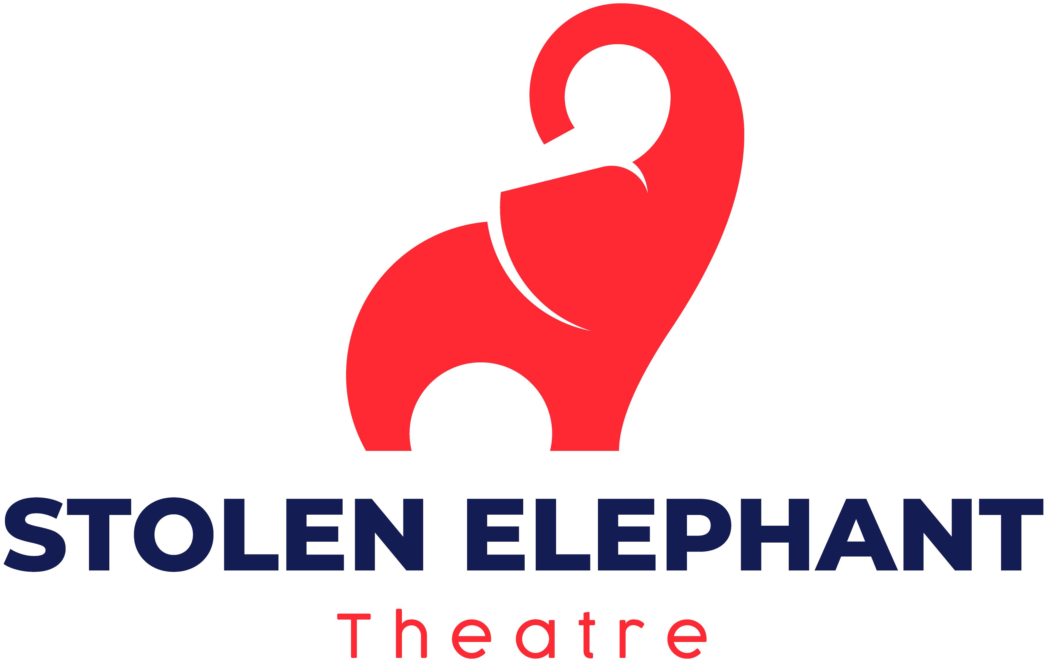 Stolen Elephant Theatre